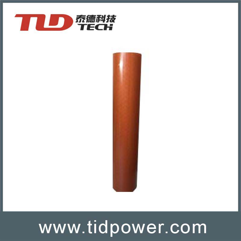 Fiberglass insulation parts products composite for Fiberglass insulator